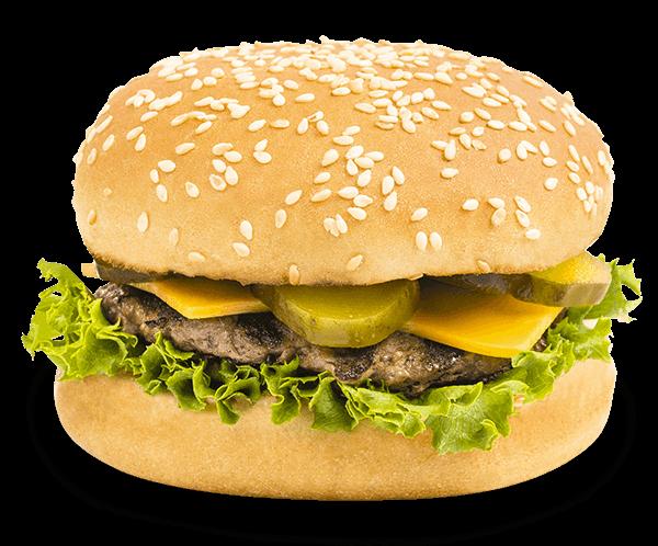 Vous aimez nos burgers ?